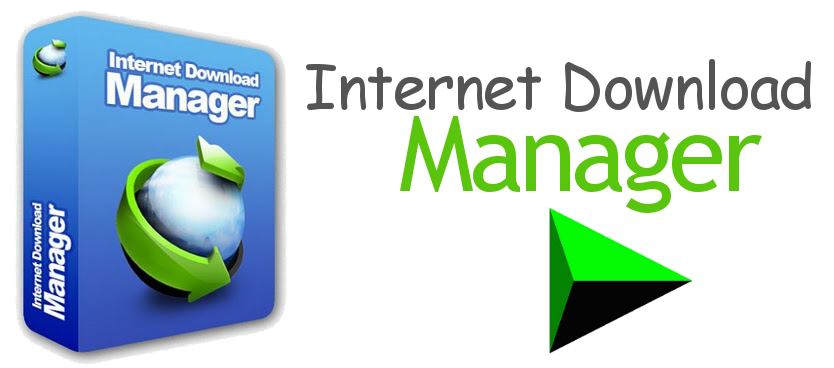 Internet Download Manager Crack [IDM 6.25 Build 5 Latest]