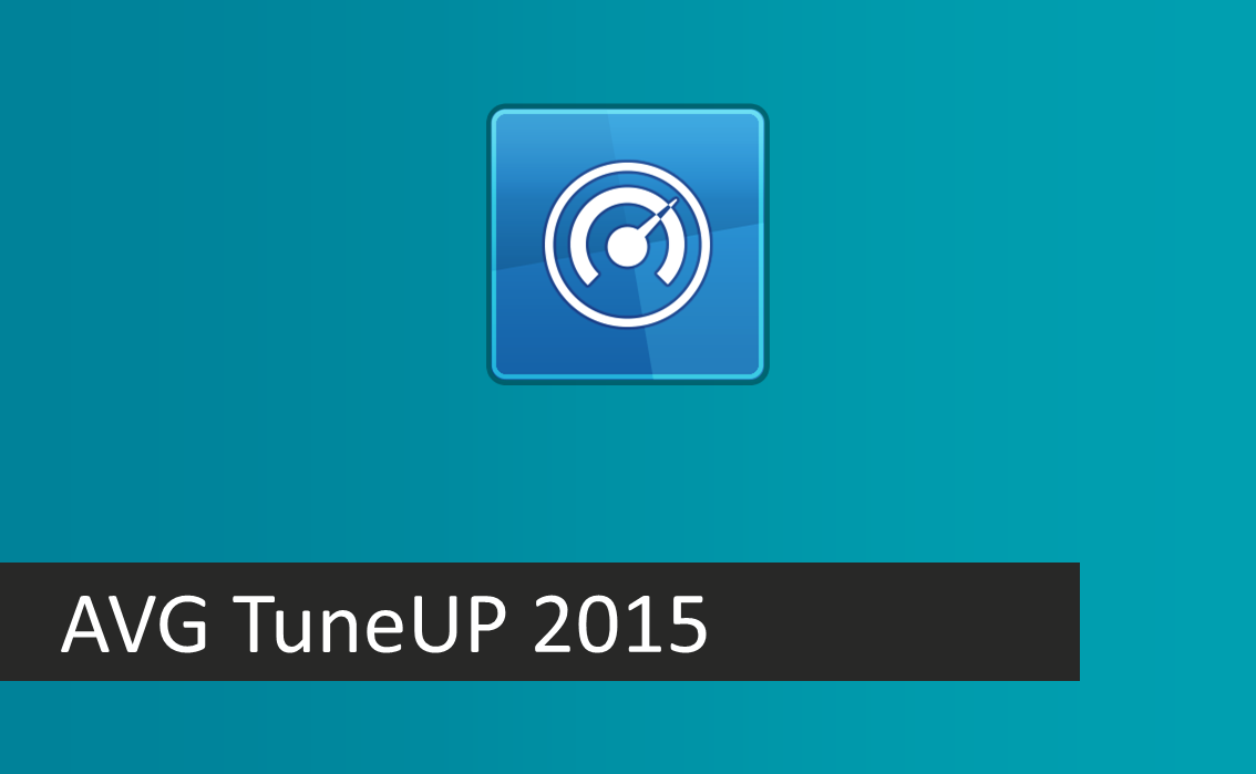 AVG PC TuneUP 2015 Product Key Generator Full Download
