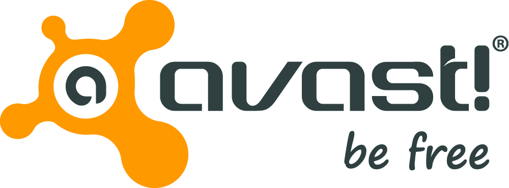 Avast Antivirus 2019 Crack Download- All Products License