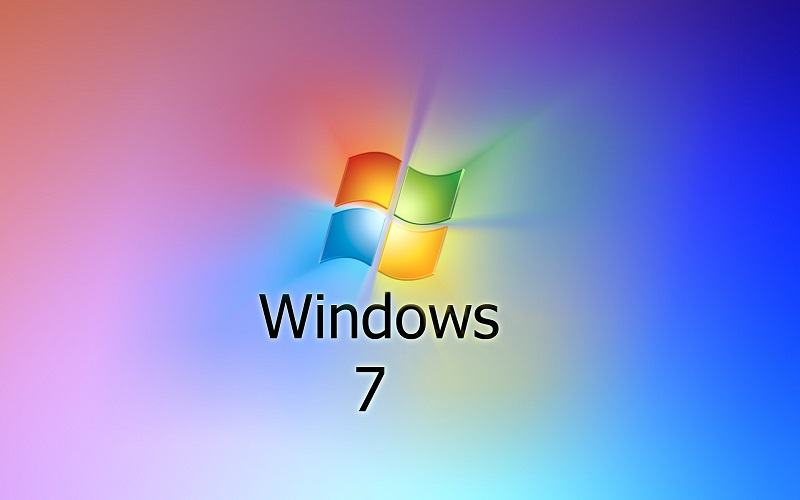 Windows 7 Loader by DAZ Version 2.2.2 Final + WAT Fixer