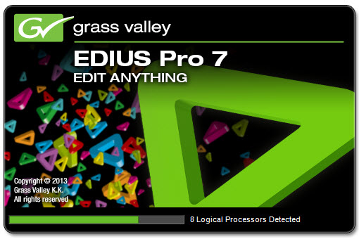 edius pro 7 crack and serial number full version free download