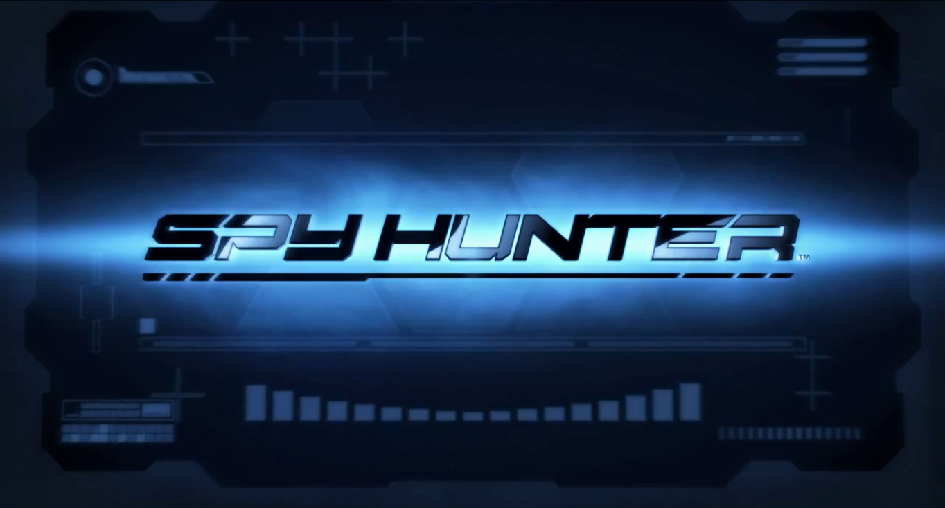 spyhunter crack download
