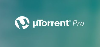 uTorrent Pro 3.4.6 Beta 41698 Crack & Serial Key Free Download