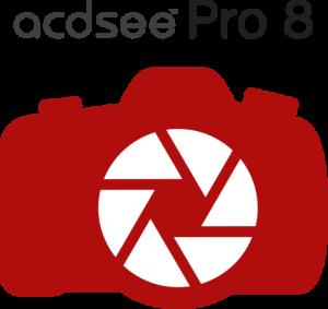 keygen acdsee ultimate 8 (64-bit)