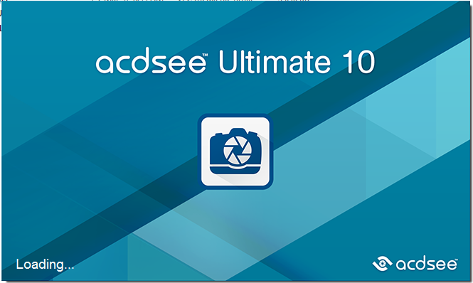 acdsee 10 ultimate
