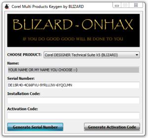 Corel Draw X7 Keygen & Serial Numbers Download - Y Cracks