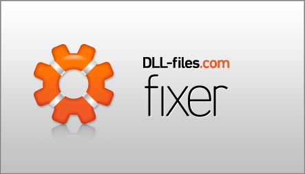 DLL files Fixer 3.3.91 License Keys Free Download