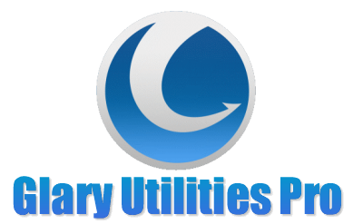 Glary Utilities 5.18 Pro Serial Keys Free Download1