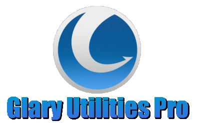 Glary Utilities 5.18 Pro Serial Keys Free Download1