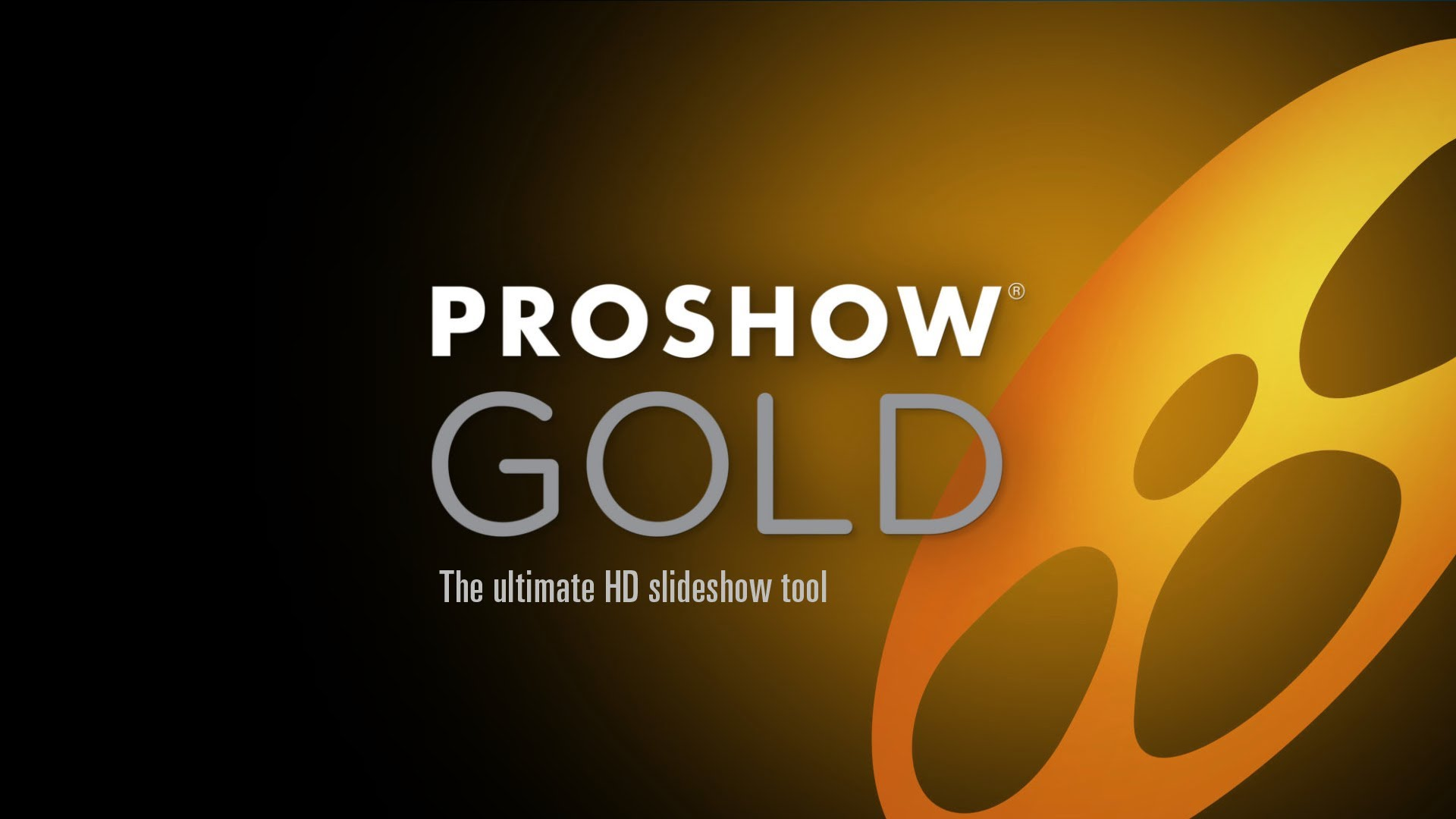 proshow producer 6 free download