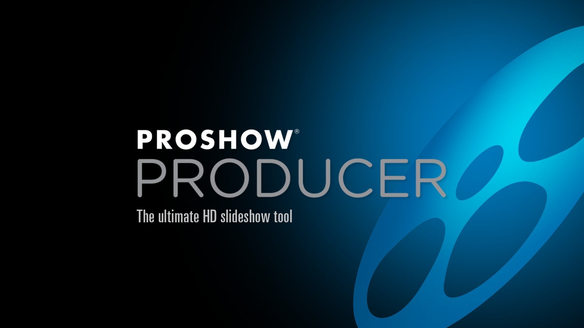 Proshow Producer 7.0.3514 Full + Crack