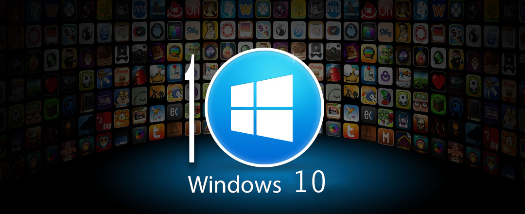 Windows 10 Technical Preview ISO Free Download