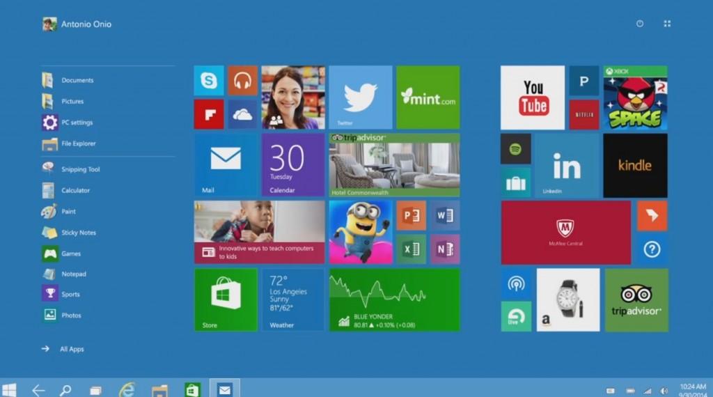 download free windows 10 64 bit iso