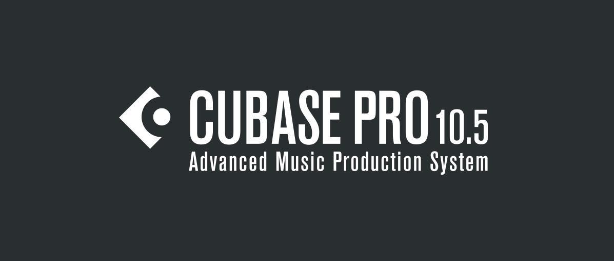 Cubase Pro 10.5 Crack and Keygen Free Download