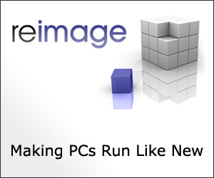 Reimage Plus PC Repair Crack and License Key Free Download