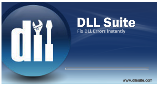 DLL-Suite-2018-License-Key
