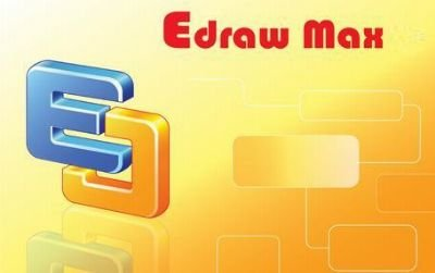 EDraw Max 8.0 Crack and License Key Free Download
