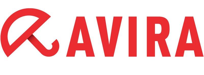 avira antivirus pro 2016 license key file free downlaod