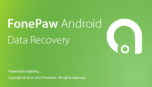 Andriod Data Recovery crack