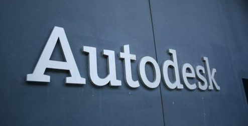 AutoDesk AutoCAD 2016 Keygen Free Download