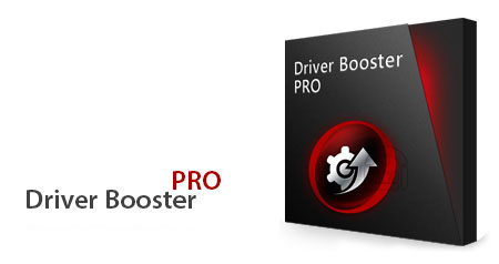 Iobit Driver Booster PRO 4.2.0.478 Serial Keys [2017 Made]