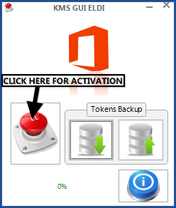 Kmspico windows 10 and microsoft office 2016 activator how to use kmspico installer edition kmspico click activate ccuart Gallery