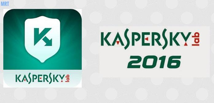 Kaspersky internet Security 2016 Trial Resetter Free Download