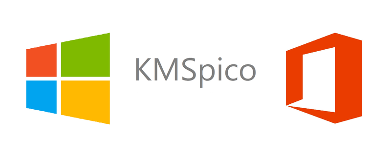 KMSpico: Windows 10 and Microsoft Office 2016 Activator