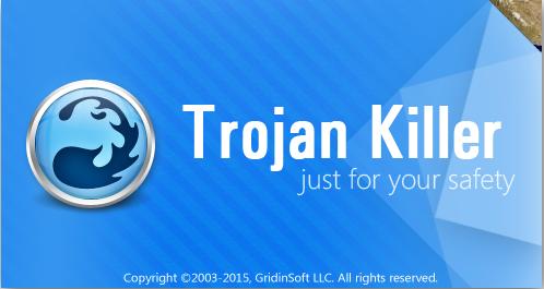 trojan killer patch