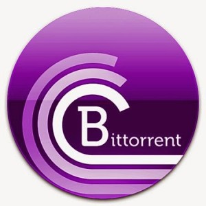 BitTorrent PRO Universal Crack [Last Update BitTorrent 7.9.5 Build 41629]